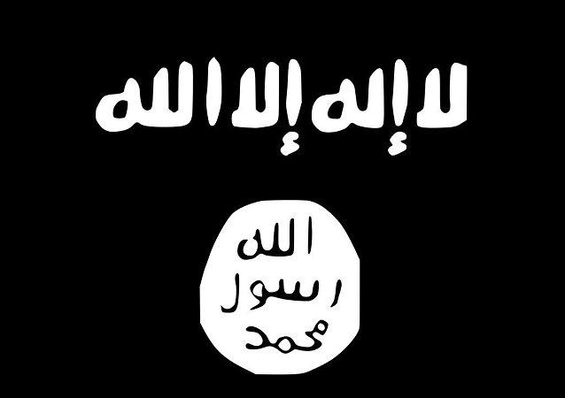 داعش مسئولیت یورش راکتی به ارگ ریاست جمهوری افغانستان را بر دوش گرفت