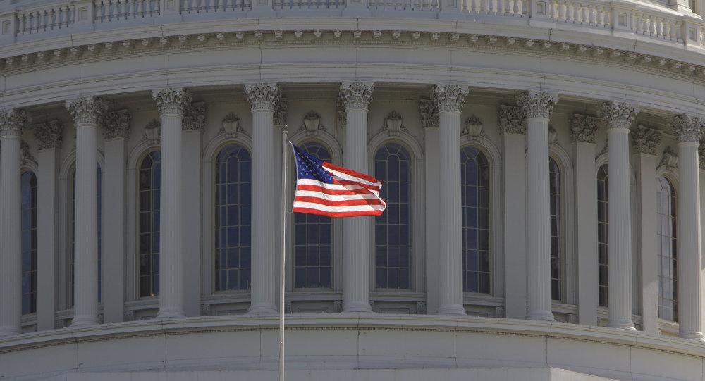 امریکا از خطر یک فاجعه اقتصادی هشدار داد