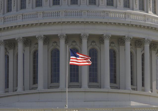 آمادگی برای هر سناریو؛ امریکا پلان خروج اضطراری دیپلوماتهایش را میسنجد