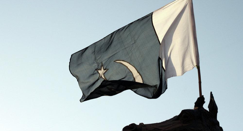 اعلام آتشبس از سوی تحریک طالبان پاکستان در شمال غربی این کشور