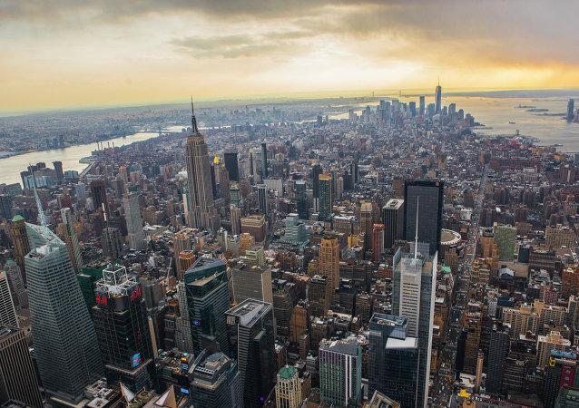 بحران کرونا در نیویارک؛ سه هزار مبتلا در یک شبانهروز