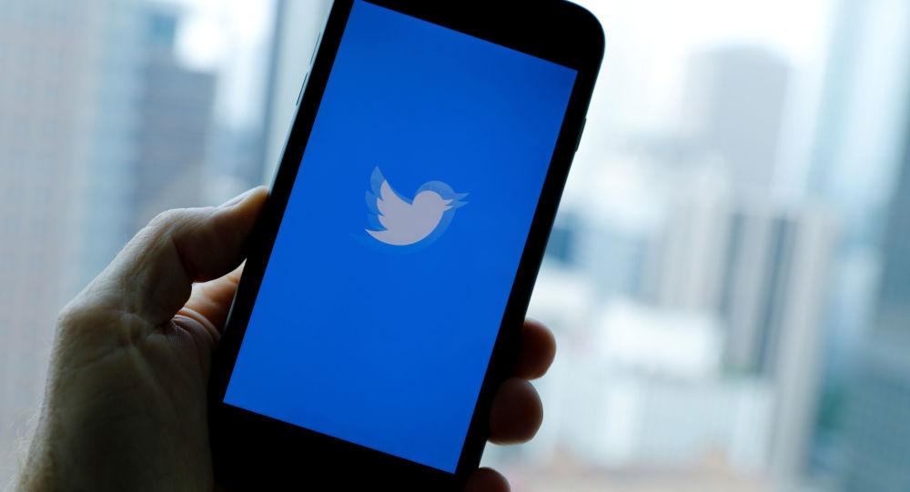 حمله سایبری به توییتر؛ حساب کاربری برخی اشخاص سرشناس هک شد