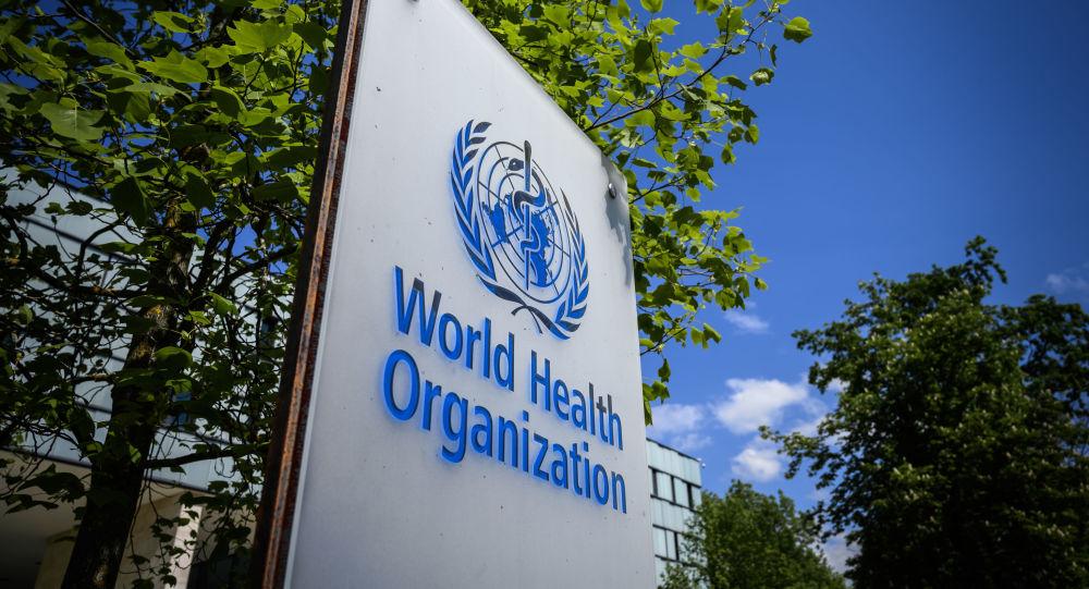 سازمان بهداشت جهانی داروی جدیدی را برای درمان بیماران کرونایی توصیه کرد