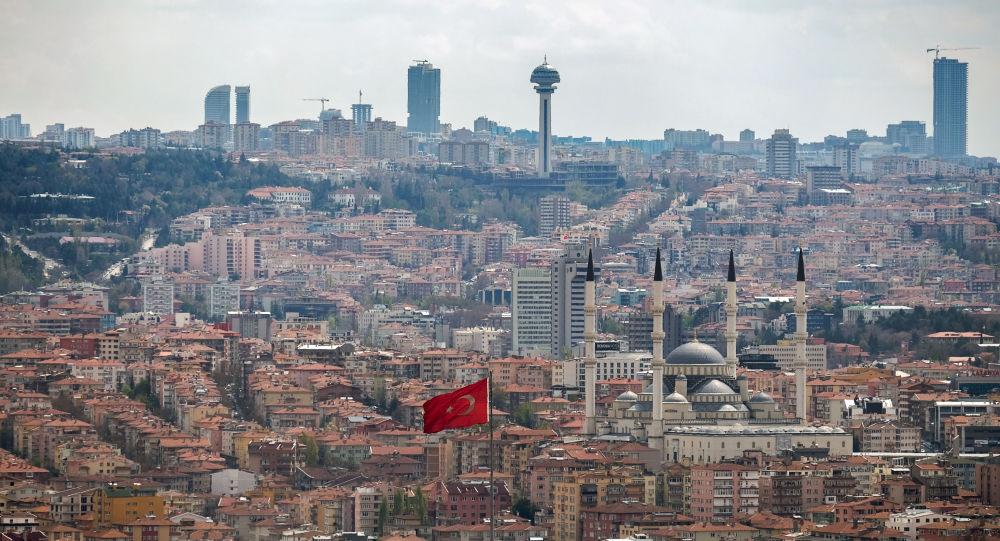 بسته33 تُنیکمک های ترکیه به افغانستان رسید