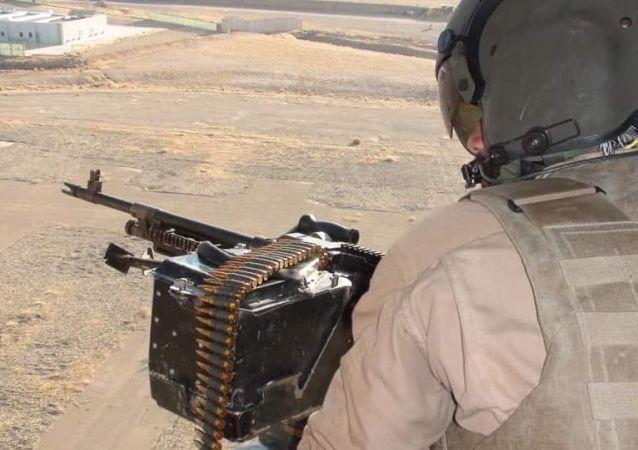 دو ولسوالی در شمال کشور از طالبان پس گرفته شدند