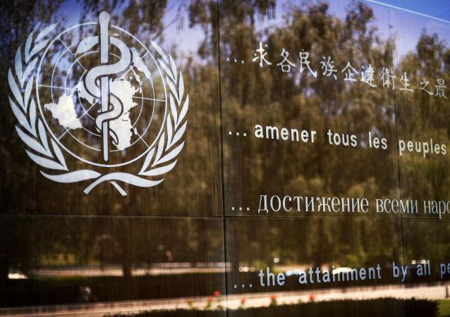 سازمان جهانی صحت خطر شیوع گزینه خطرناکتر کووید را هشدار داد