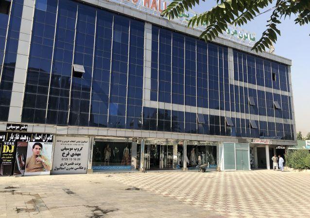 شهرداری کابل تصمیم خود را در مورد جایداد های بی سرنوشت اعلام کرد