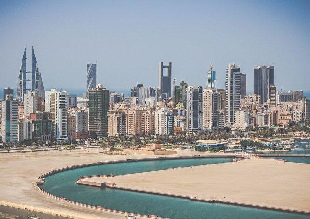 ایجاد هاب تولید و توزیع اسپوتنیک وی در بحرین