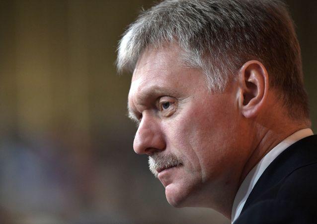 پسکوف: مسکو نگران اوضاع افغانستان است؛ اخبار ناخوشایندی از آنجا میرسد