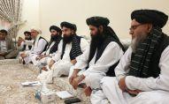طالبان حضور داعش در شمال افغانستان را رد کردند