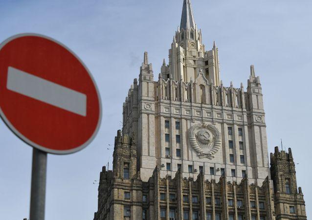 روسیه انتظار دارد تا طالبان به وعده خود عمل کند