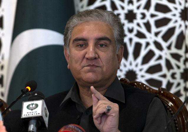 پاکستان: طالبان مخالف ایجاد دولت فراگیر نیست
