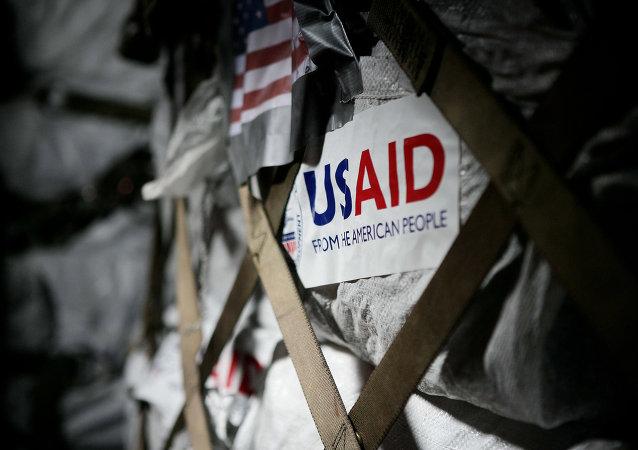 واشنگتن: کاهش نیروها منجر به کاهش حمایت امریکا از افغانستان نمیشود