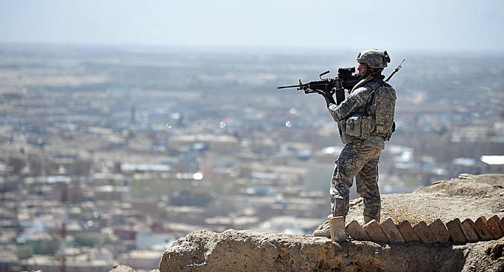 واکنش ها به خروج نیروهای آمریکایی تا ماه سپتامبر