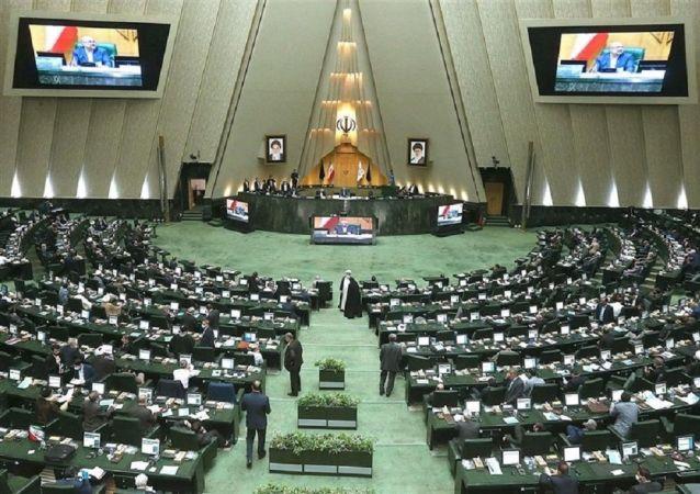 ایران: دست دولت اسرائیل در عملیات ترور فخریزاده دیده میشود
