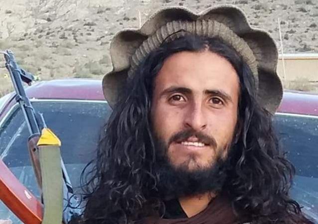 غزنی؛ طراح حملهی موتربمب بر کندک محافظت عامه کشته شد