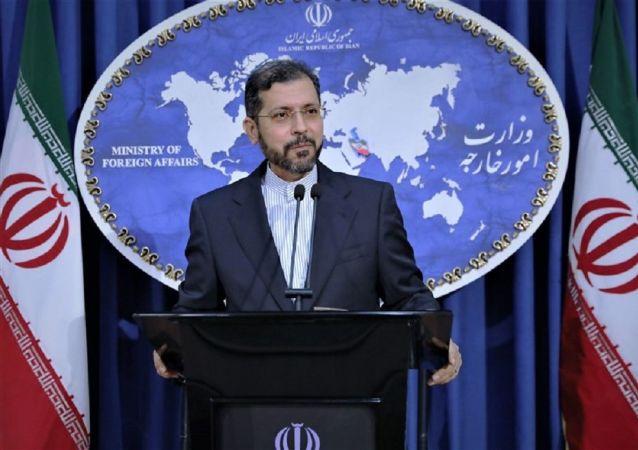 جزییات حضور هیات سیاسی طالبان در ایران