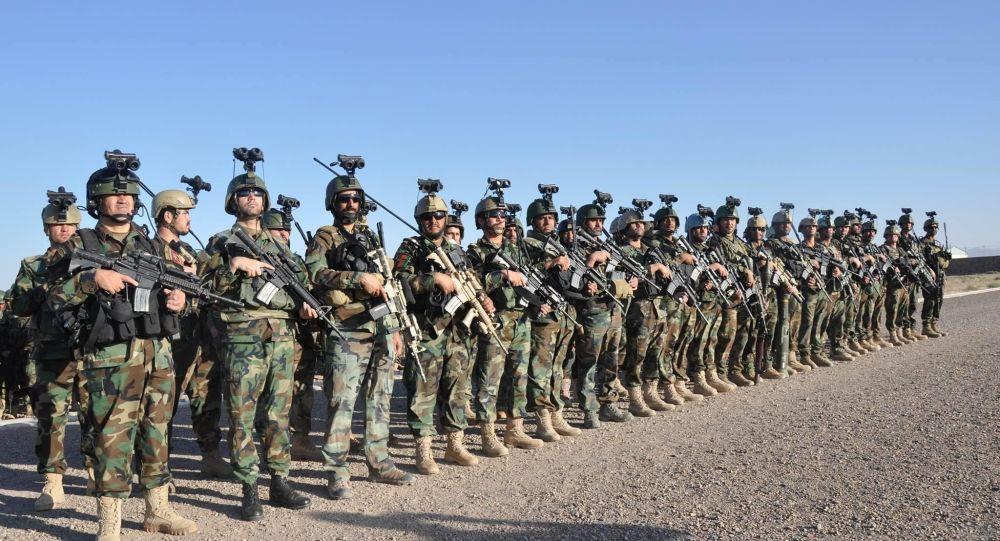 در 24 ساعت گذشته 90 تن طالب کشته و 45 تن زخمی شده اند