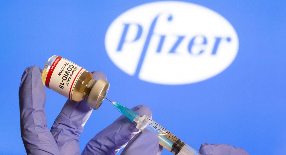 کاهش چشمگیر اثربخشی واکسین فایزر در برابر ویروس کرونا