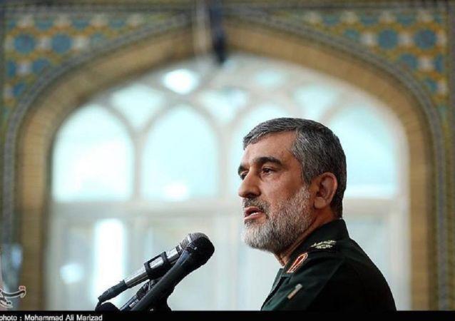 ایران: اگر جنگ شود به کشورهای میزبان پایگاه آمریکا حمله میکنیم