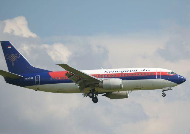 تعداد دقیق مسافران و خدمه طیارۀ سقوط کرده اندونزیایی مشخص شد