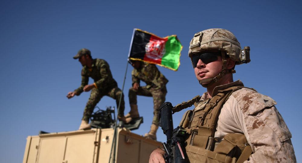 تلاش آژانس های اطلاعاتی غربی برای یارگیریهای تازه پس از بیرون شدن از افغانستان