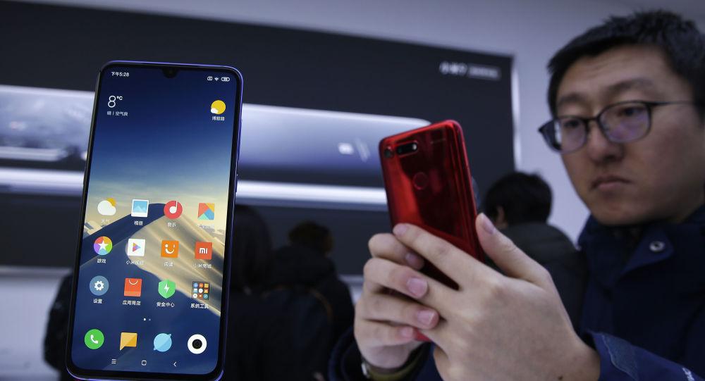 برترین سازنده گوشیهای 5G  اندرویدی جهان