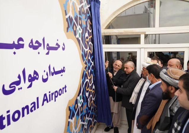 درگیریهای شدید در هرات؛ پروازهای میدان هرات لغو شد