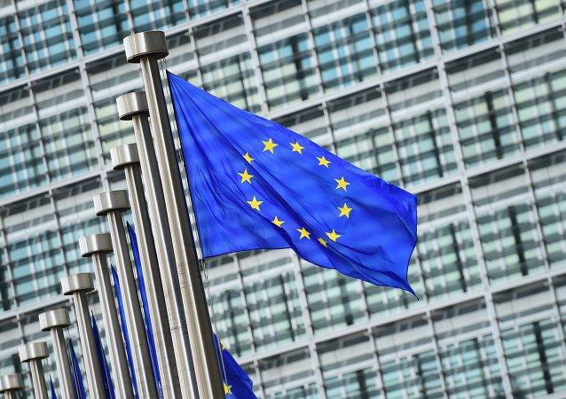 کمک ۳۵ میلیون یورویی اتحادیه اروپا به افغانستان برای مبارزه با کرونا