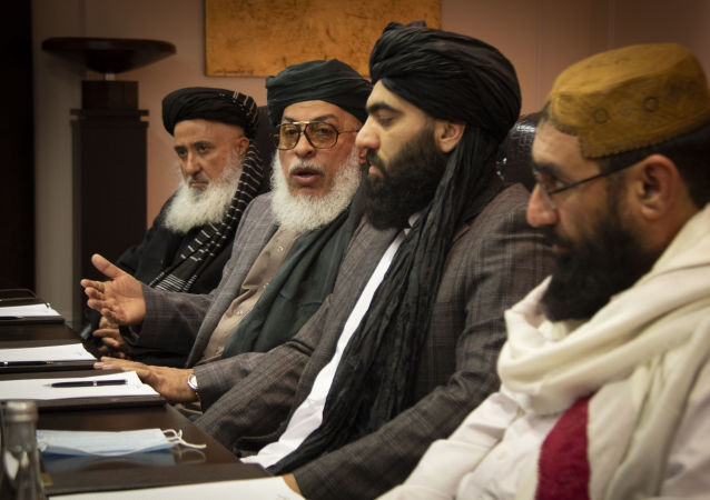 ذبیح الله مجاهد: طالبان امنیت دیپلمات ها در مزار شریف را تضمین می کنند