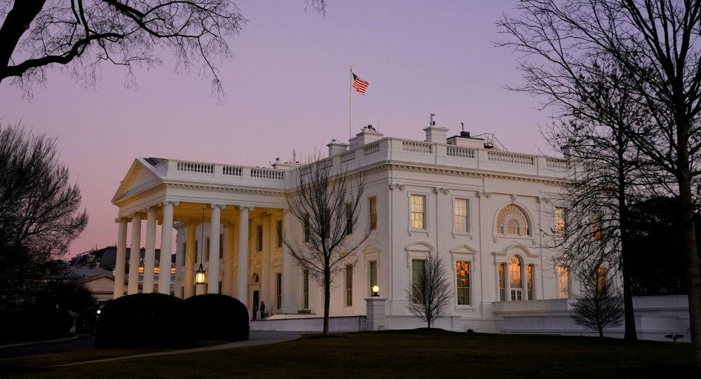 کاخ سفید زمینه هایی همکاری با روسیه را مشخص ساخت