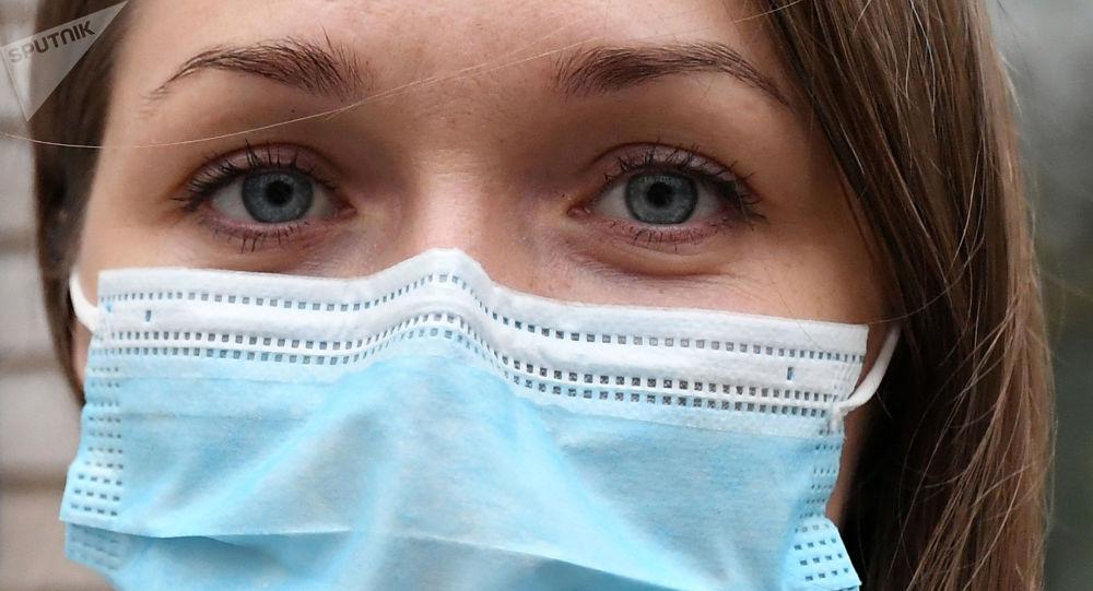 دانشمندان هشدار داده اند که علائم کووید-19 در حال تغییر است