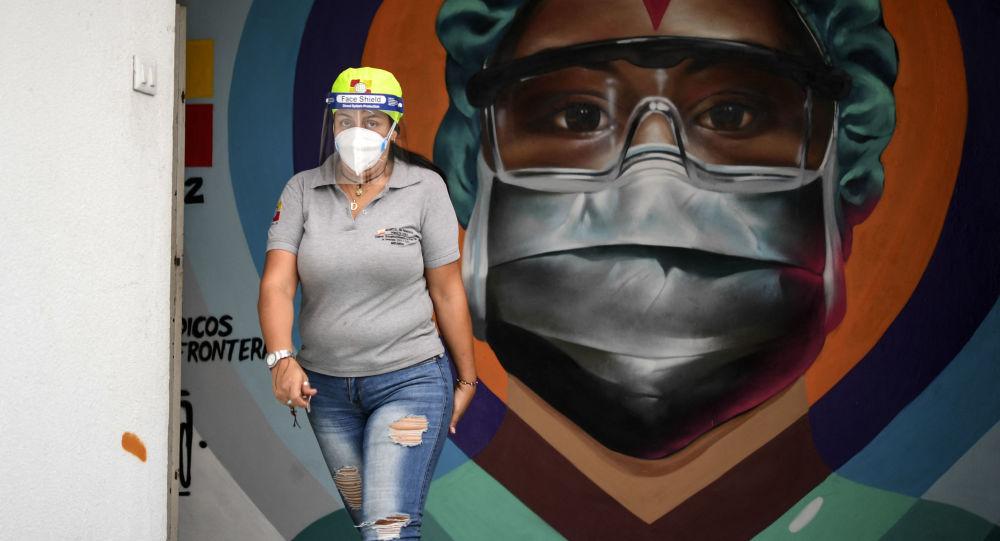 سازمان بهداشت جهانی: افرادی که واکسن زدهاند هم ماسک بزنند