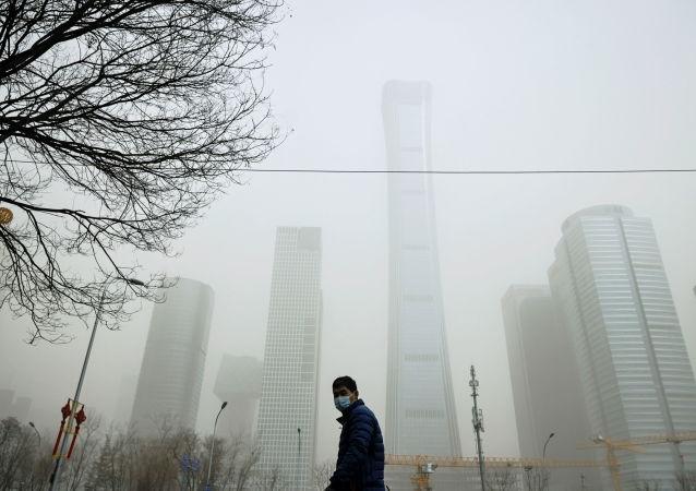 پیش بینی شکست بشریت در مبارزه با تغییرات آب و هوا