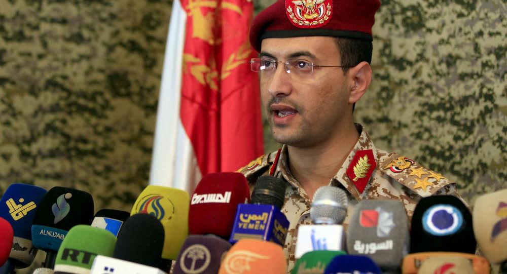 یورش های پهپادی یمن به آرامکو و پایگاه ملک خالد عربستان