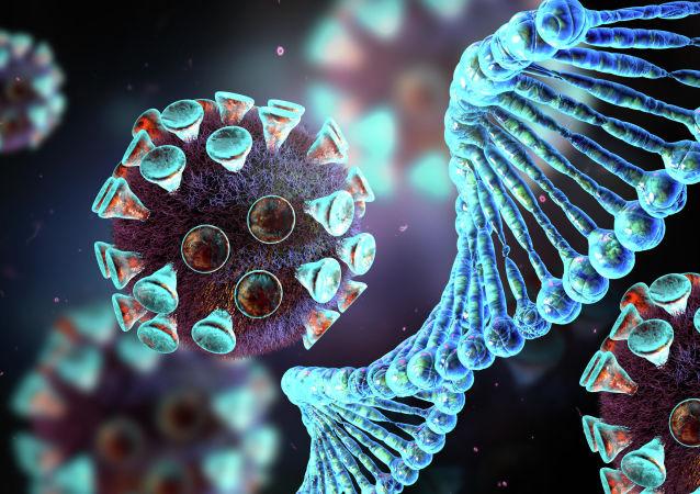کشف یک روش جدید برای مقابله موثر با ویروس کرونا
