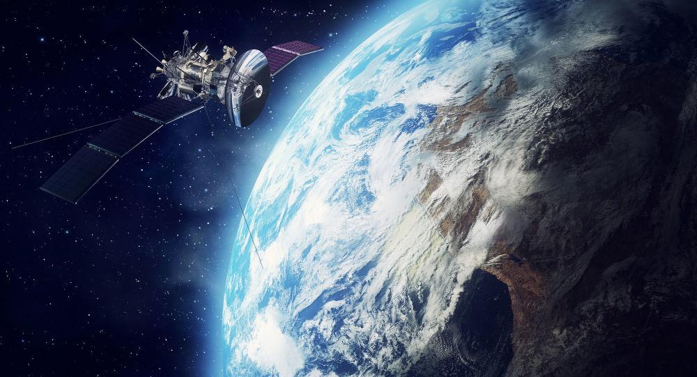 آمریکا: چین در فضا مسلح میشود