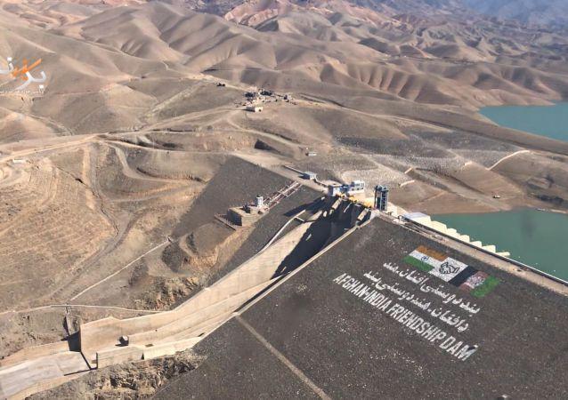 یورش طالبان برقرارگاه ارتش در اطراف بند سلما؛ 16 سرباز جان باختند