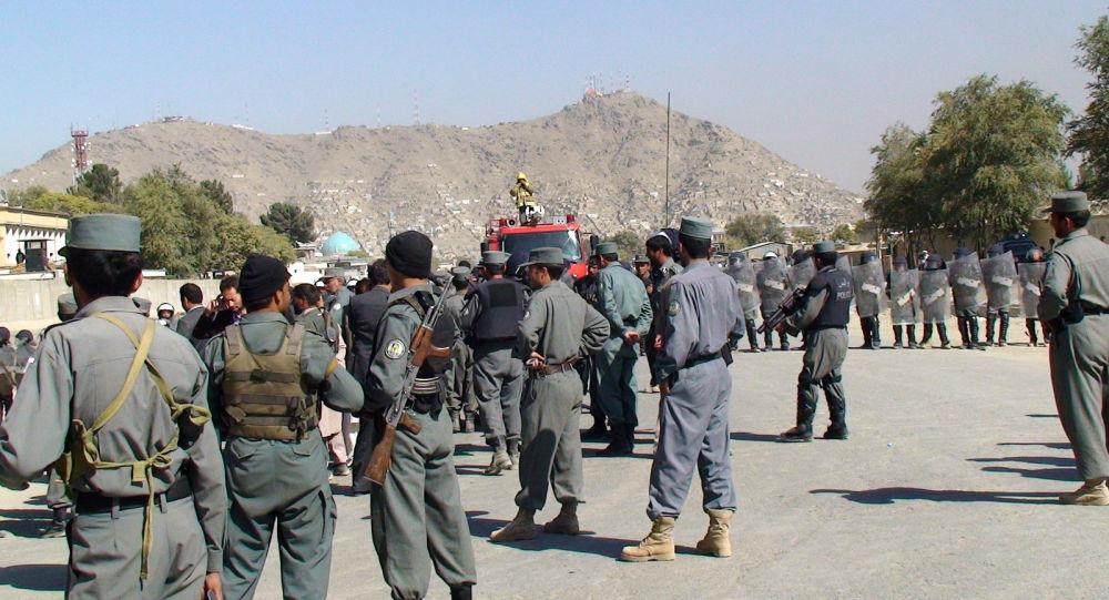 منابع: 47 طالب مسلح در ولسوالی ارغنداب کشته شدند