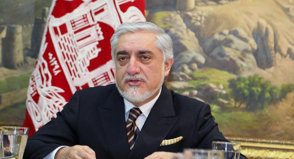 خوش بینی عبدالله عبدالله به نشست استانبول