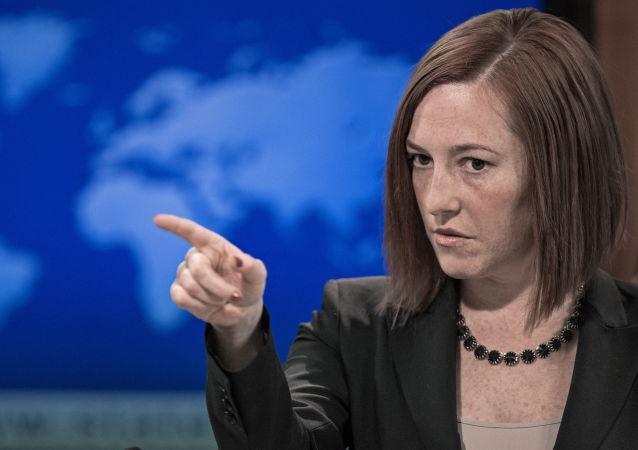 اعتراف کاخ سفید به شکست در افغانستان