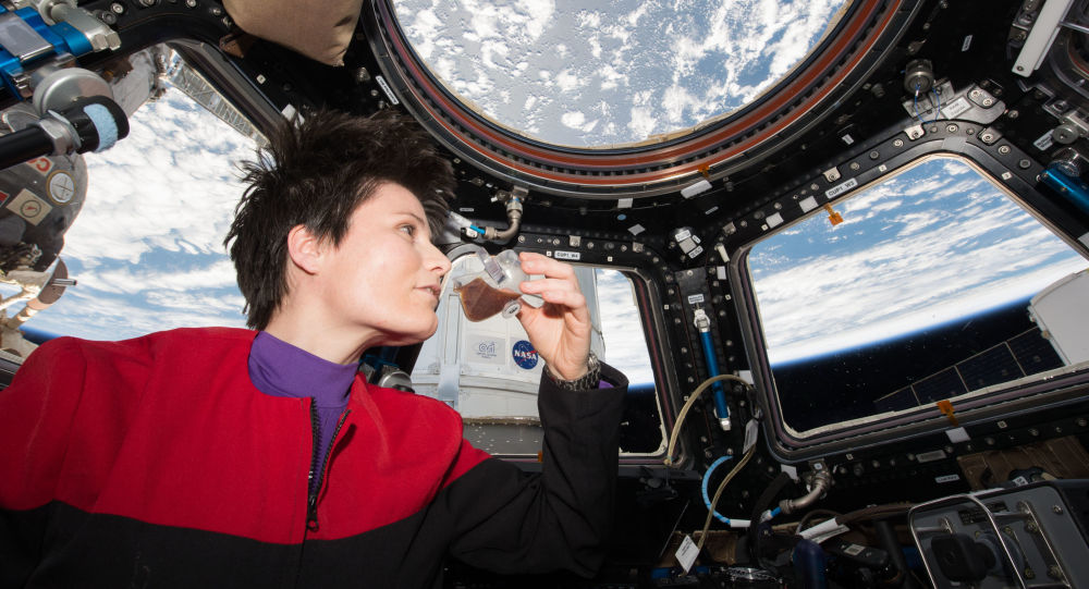 هزینه سفر گردشگری به فضا اعلام شد