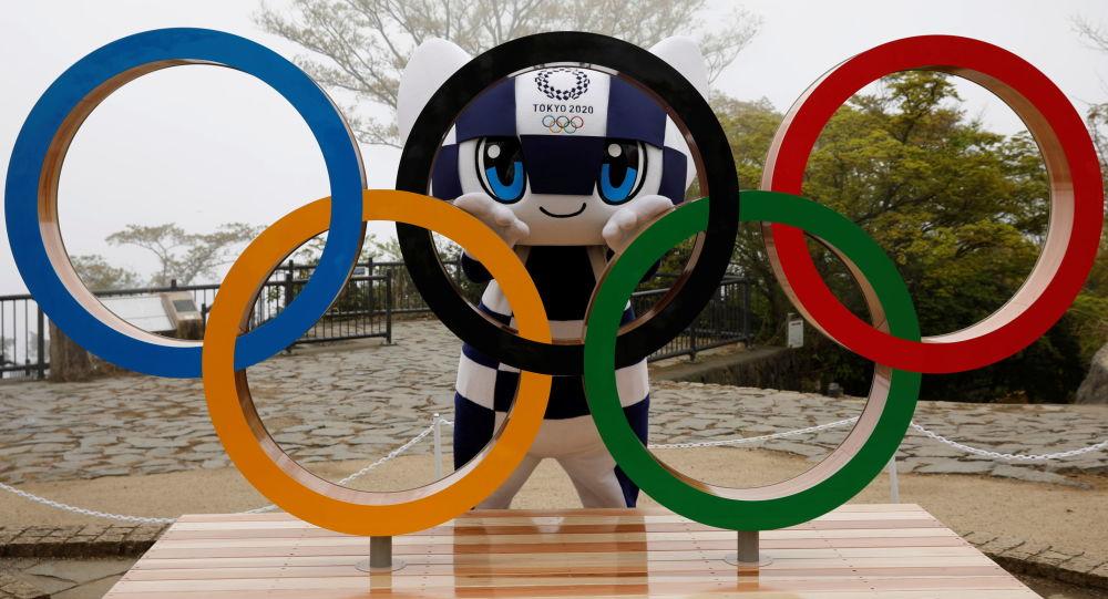 احتمال لغو دوباره المپیک توکیو