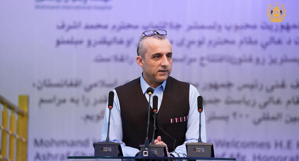 صالح: برخی عاملان بمبگذاریهای اخیر به زودی اعدام میشوند