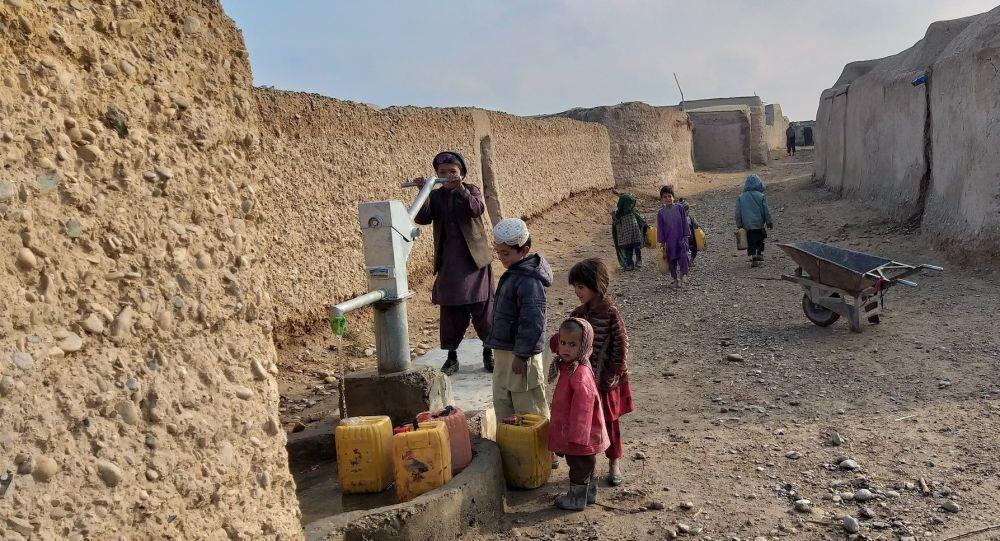 سازمان نجات کودکان:همه کودکان فارغ از جنسیت، قومیت و مذهبحق تحصیل دارند