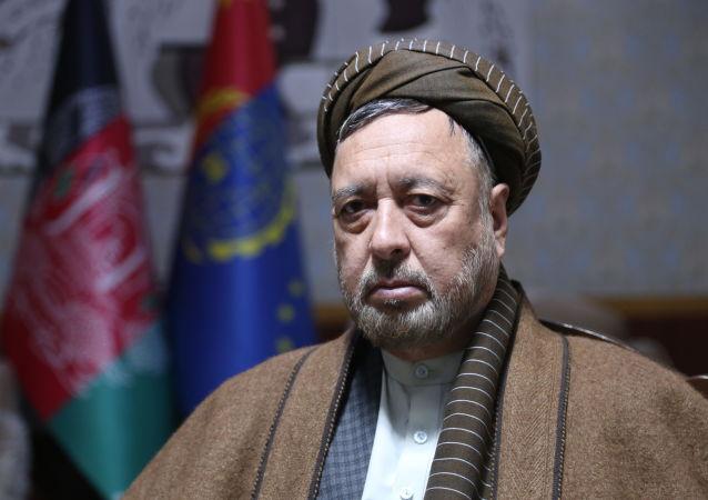 محقق درباره عقب نشینی طالبان از بلخاب: خوب است كه يگان جاى طالبان هم عقب نشينى تاكتيكى بكنند