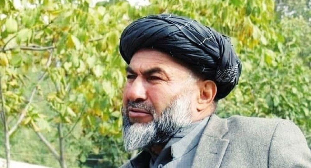 یک فرمانده پیشین جهادی در انفجاری در تخار کشته شد