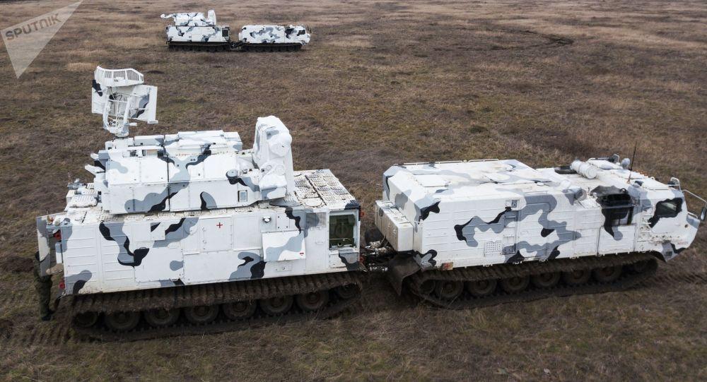 ستایش جاپانی ها از جنگ افزار و وسیله نقلیه ژئوپلیتیک روسیه