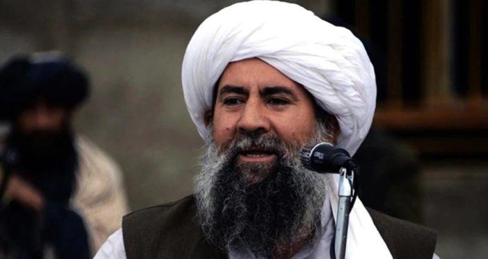 ملا نیازی معاون شاخه انشعابی گروه طالبان زخمی شد