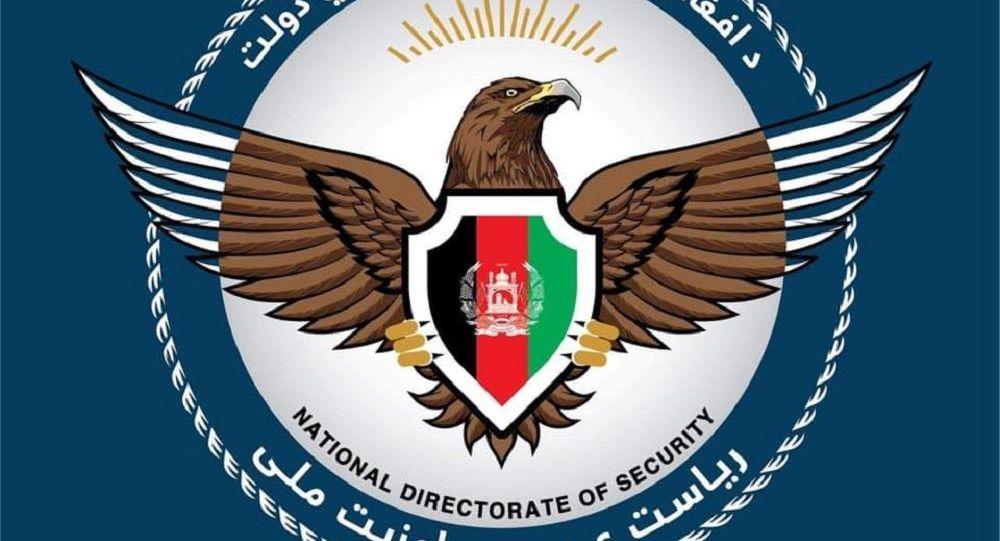 پیدا شدن مواد انفجاری در رباب یک تروریست در پرواز هرات-کابل + ویدیو